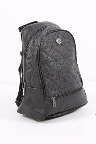 - Çanta Ç-910-1 (1)