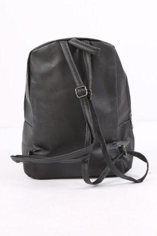 Çanta Ç-910-1 - Thumbnail