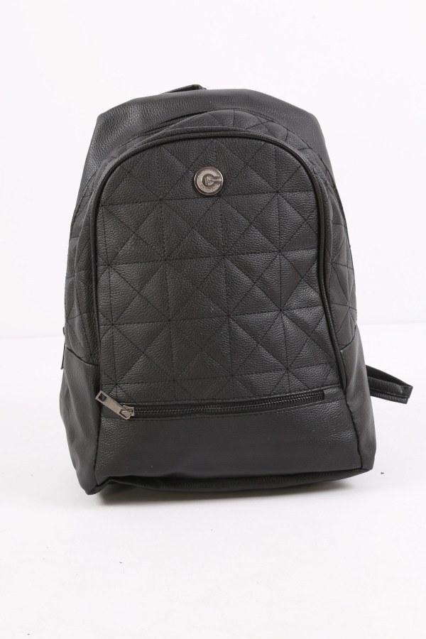 Çanta Ç-910-1