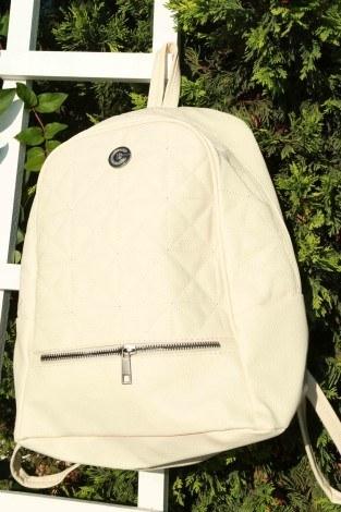- Çanta Ç-910-2