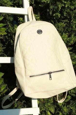 Çanta Ç-910-2 - Thumbnail