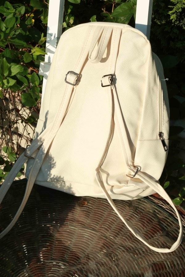 Çanta Ç-910-2