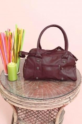 - Çanta Ç-087-2