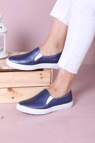 Casual Ayakkabı VA-01 - Thumbnail