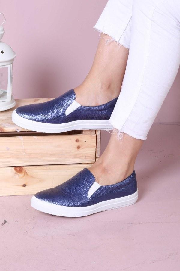 Casual Ayakkabı VA-01