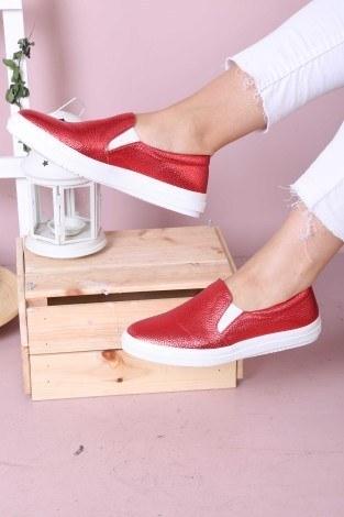 - Casual Ayakkabı VA-02