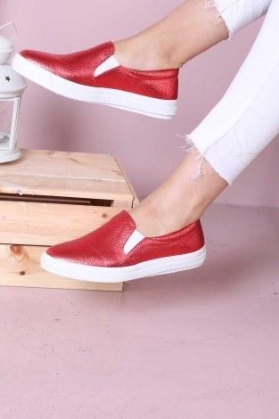 Casual Ayakkabı VA-02 - Thumbnail