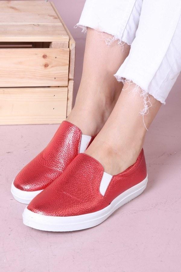 Casual Ayakkabı VA-02