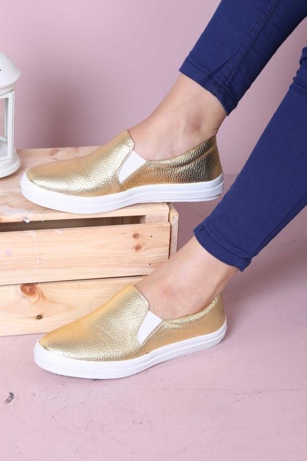 Casual Ayakkabı VA-03