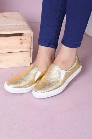 - Casual Ayakkabı VA-03 (1)