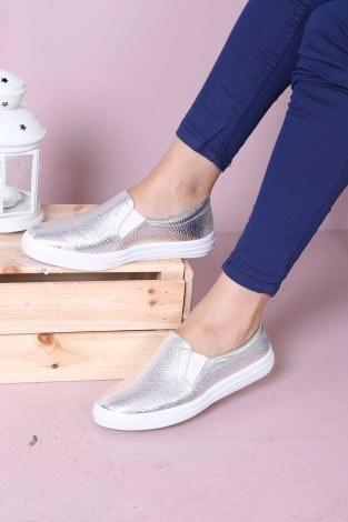 - Casual Ayakkabı VA-04