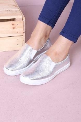 - Casual Ayakkabı VA-04 (1)