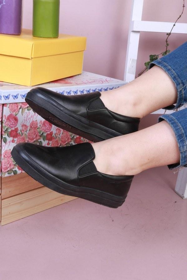 - Casual Ayakkabı VA-05