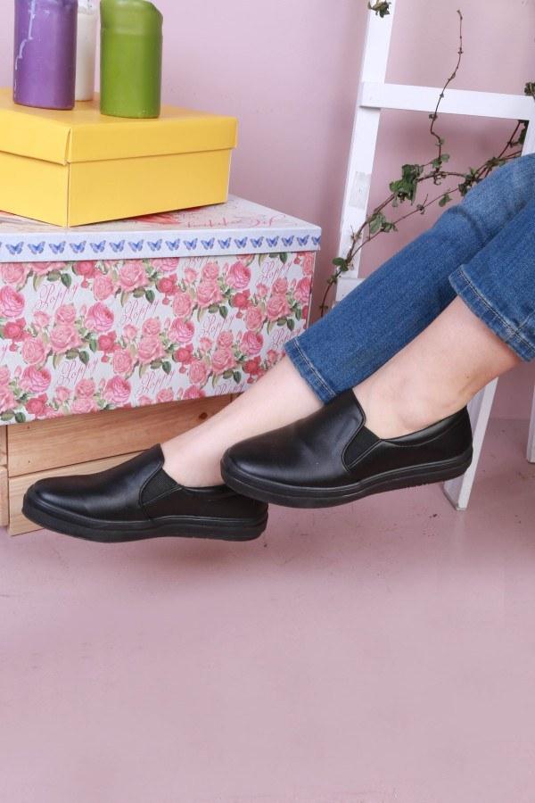 - Casual Ayakkabı VA-05 (1)