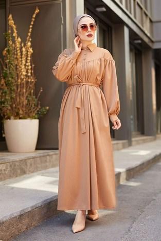 - CBR Santo Elbise 9026-4 Camel