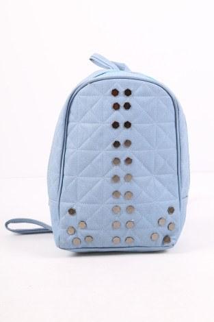 - Çanta Ç-901-1