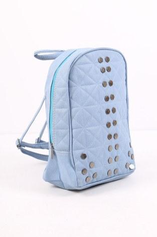 - Çanta Ç-901-1 (1)