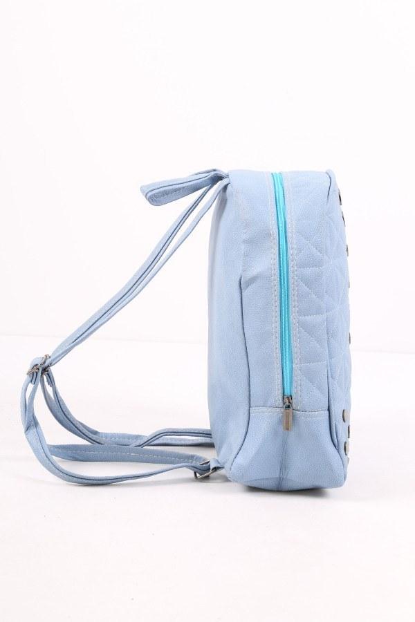 Çanta Ç-901-1