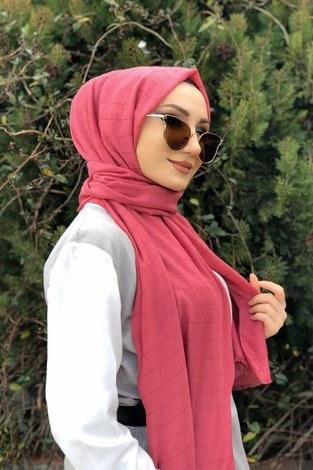 - Cotton Şal 3369-01 (1)