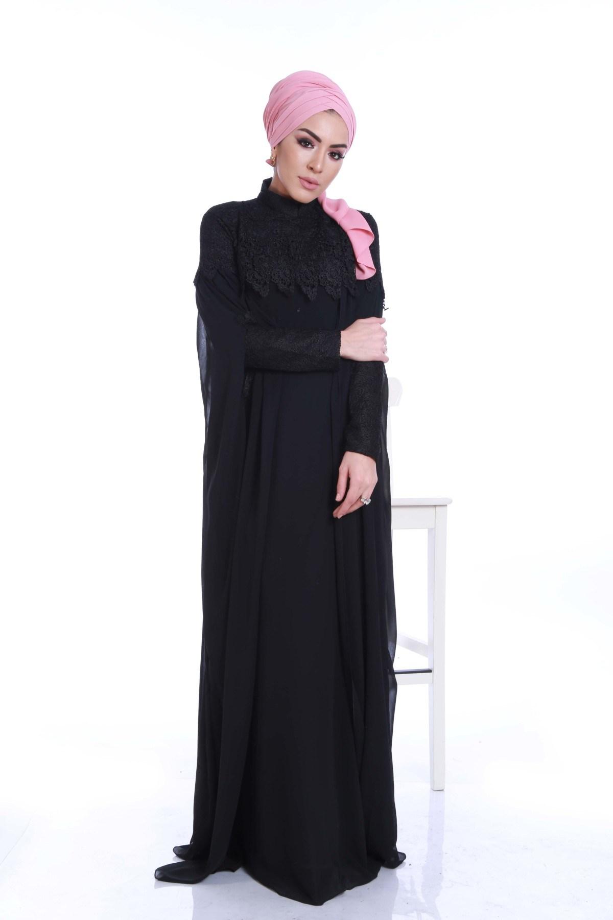 344e585a05834 Yeni Elbiseler, Yeni Sezon, Elbise, Abiye, Yeni Elbiseler, Yeni ...