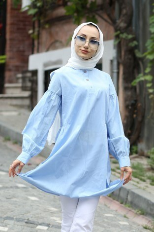 - Cotton Gömlek 7189-20 (1)
