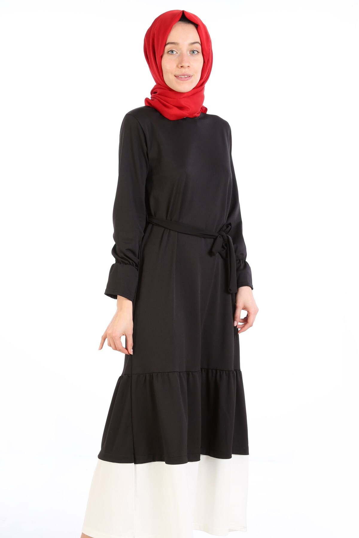 13d0f6ab07d6b Elbise, Elbise Modelleri | Modasena.com