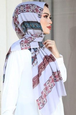 - Etnik Desen Şal 687900-6 (1)