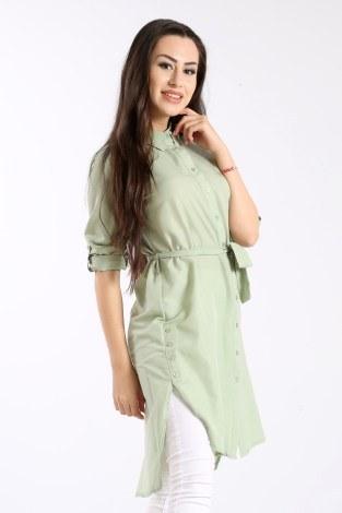 - Giy Çık Gömlek Tunik 5709-02 (1)
