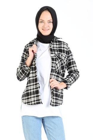- Gömlek Ceket 5109-03 (1)