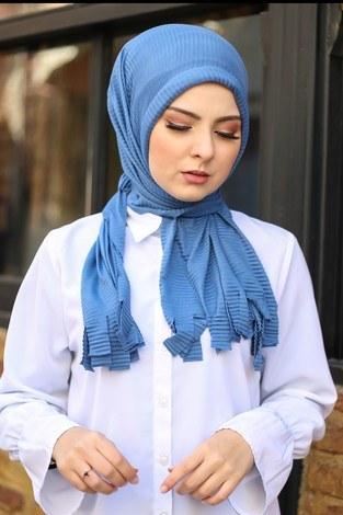 - Hijap Piliseli Pratik Şal 2147-12 (1)