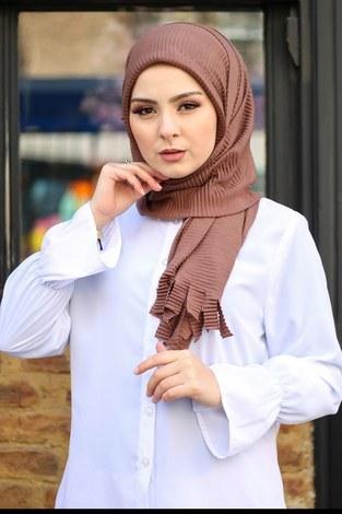 - Hijap Piliseli Pratik Şal 2147-16 (1)