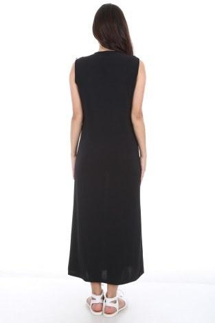 İç Elbise 2034-1 - Thumbnail