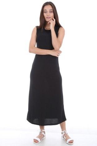 - İç Elbise 2034-1