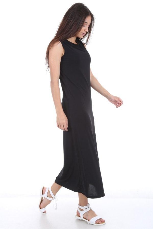 İç Elbise 2034-1