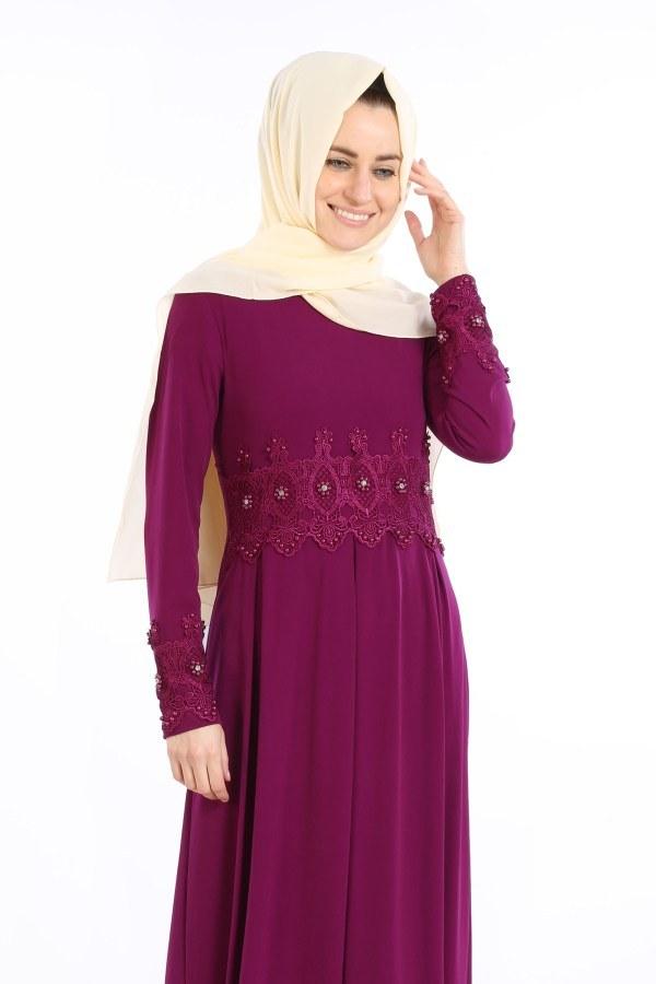 5f02e9772e8e6 Elbise, Abiye, Elbise, Abiye Modelleri | Modasena.com