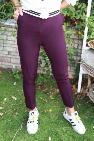 - Bilek Pantalon 8316-20 (1)