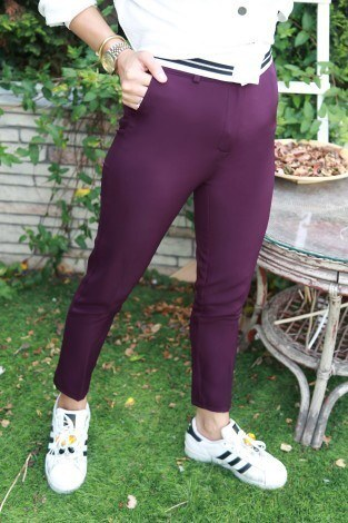 - Bilek Pantalon 8316-20