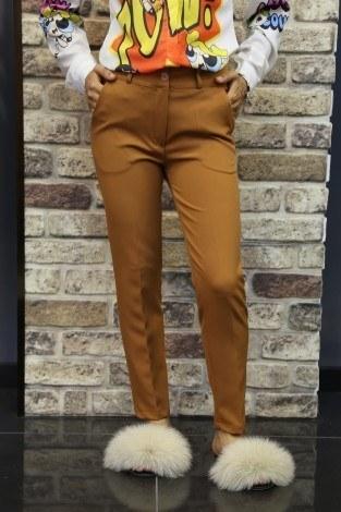 Bilek Pantalon 8316-15 - Thumbnail