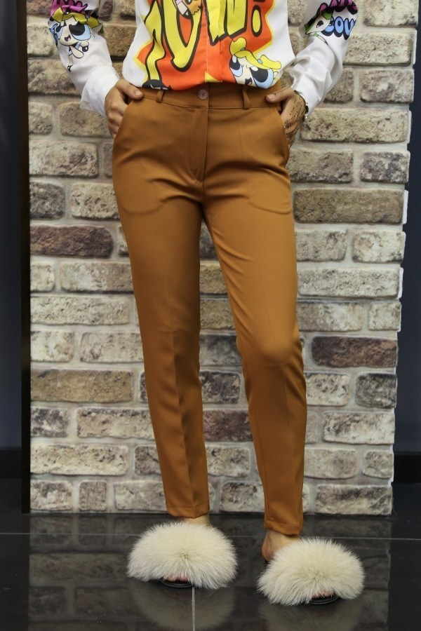 Bilek Pantalon 8316-15