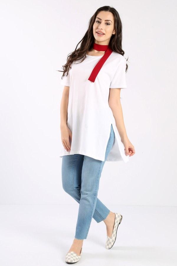 İçlik Tişört 1932-01