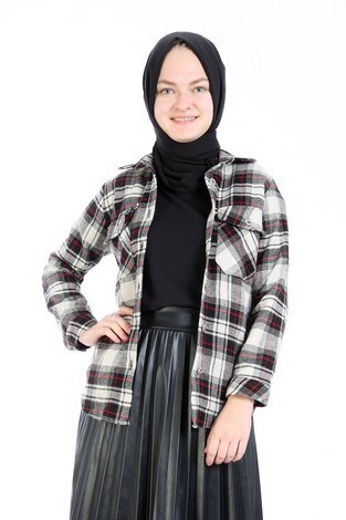 - Gömlek Ceket 5109-01 (1)