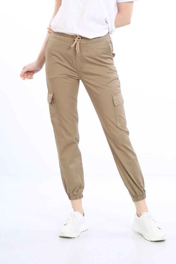 0175bed8d08f7 Pantolon, Pantolon Modelleri   Modasena.com
