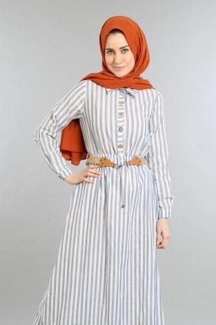 - Keten Elbise 01579-03 (1)