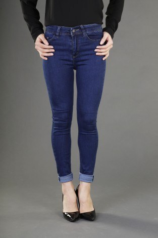 - Kot Denim Pantolon 6381-1 (1)