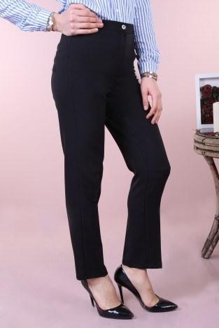 - Kumaş pantolon 121212-3-siyah (1)