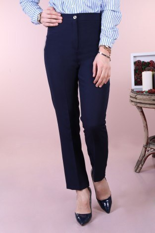 - Kumaş pantolon 121212-2-lacivert (1)
