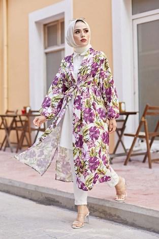 - MDI Desenli Kimono 8293-3 (1)