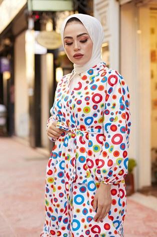 - MDI Renkli Kimono 8946-13 (1)