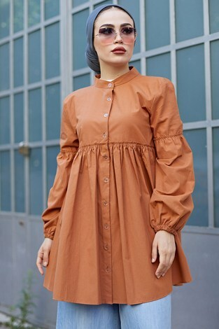 - MDI Rossa Gömlek 9341-7 Taba (1)