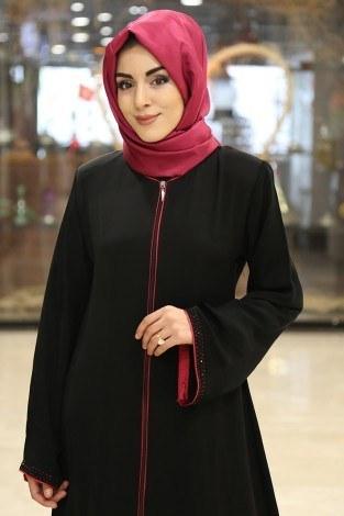 - MR Kolu Taşlı Dubai Ferace 5450-9 (1)